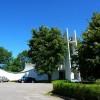 Église Saint-Gérard-Magella