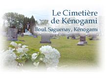 cimetiere-kenogami
