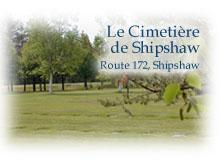 cimetiere-shipshaw
