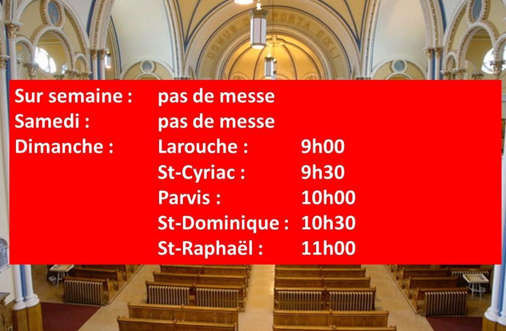 http://paroissestdominique.org/wp-content/uploads/2021/04/avis-messe-8-avril.jpg